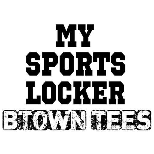 My Sports Locker & Btown Tees